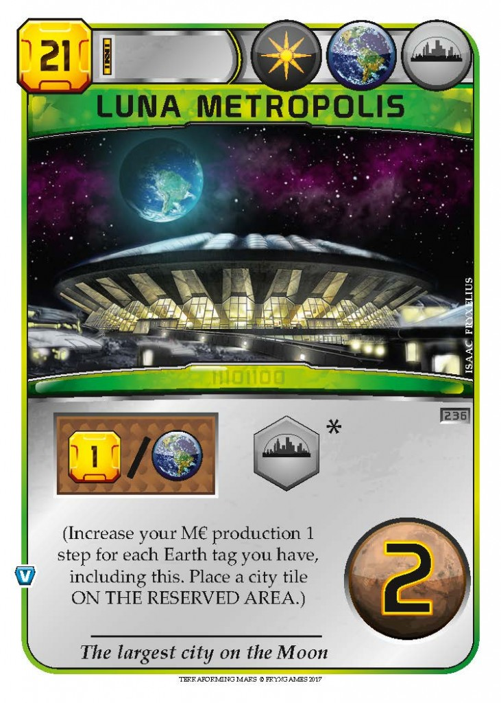 Luna Metropolis