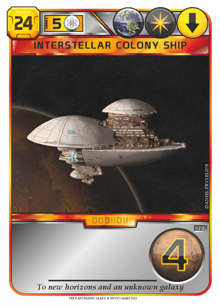 TM027interstellarcolonyship