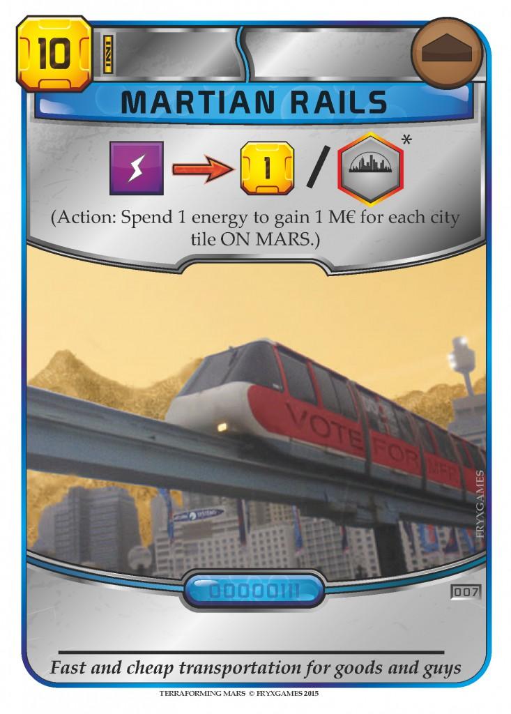 TM007martianrails.ai