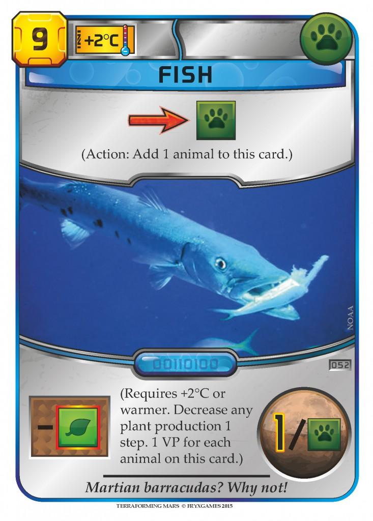 TM052Fish.ai