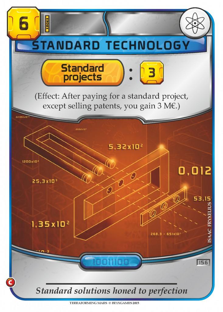 TM156StandardTechnology