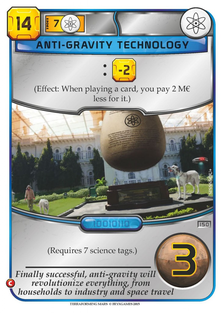 AntigravityTech