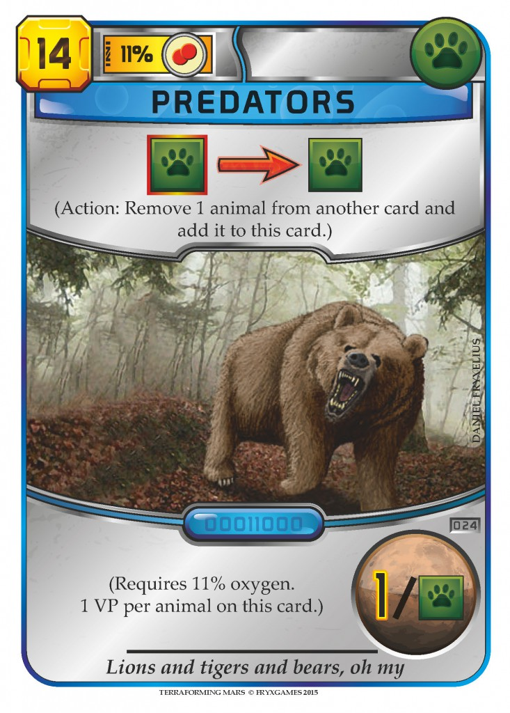 TM024Predators.ai