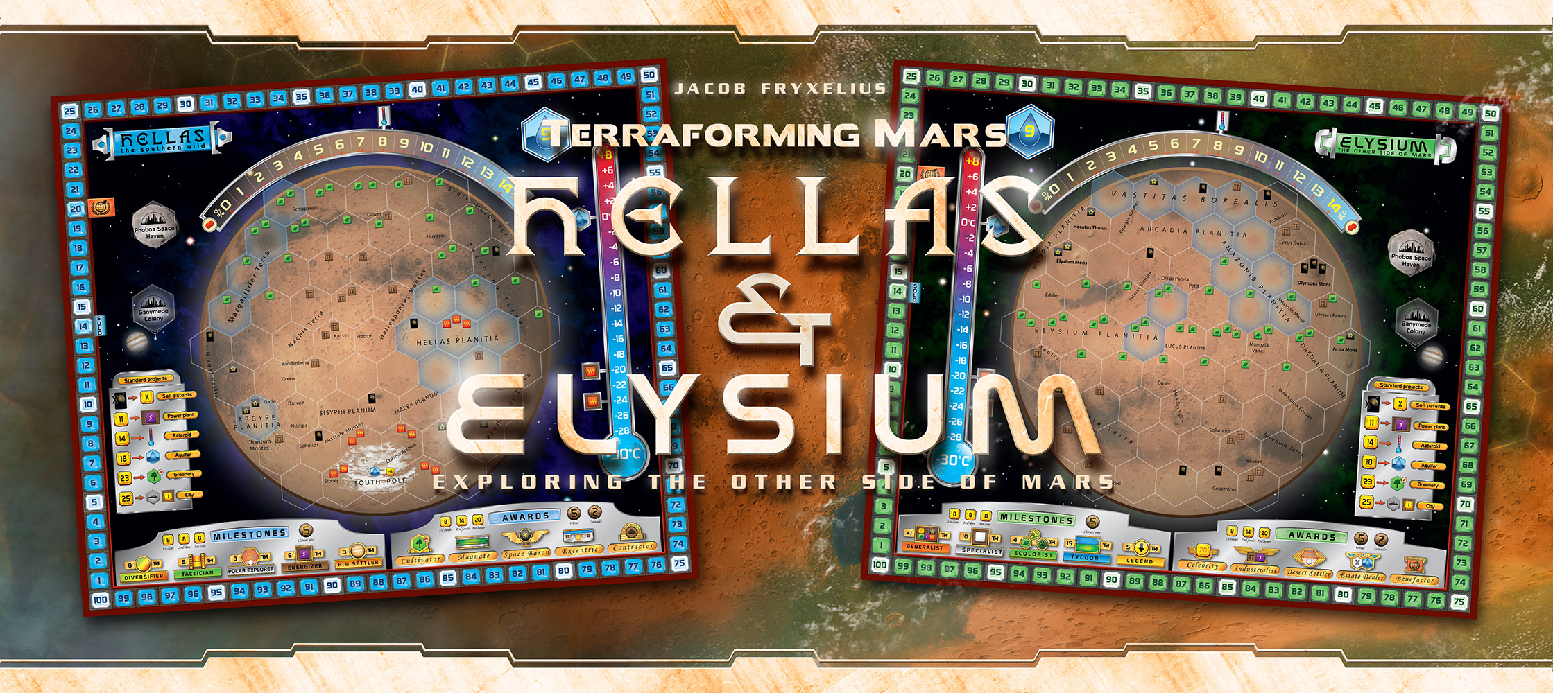 Image result for hellas elysium