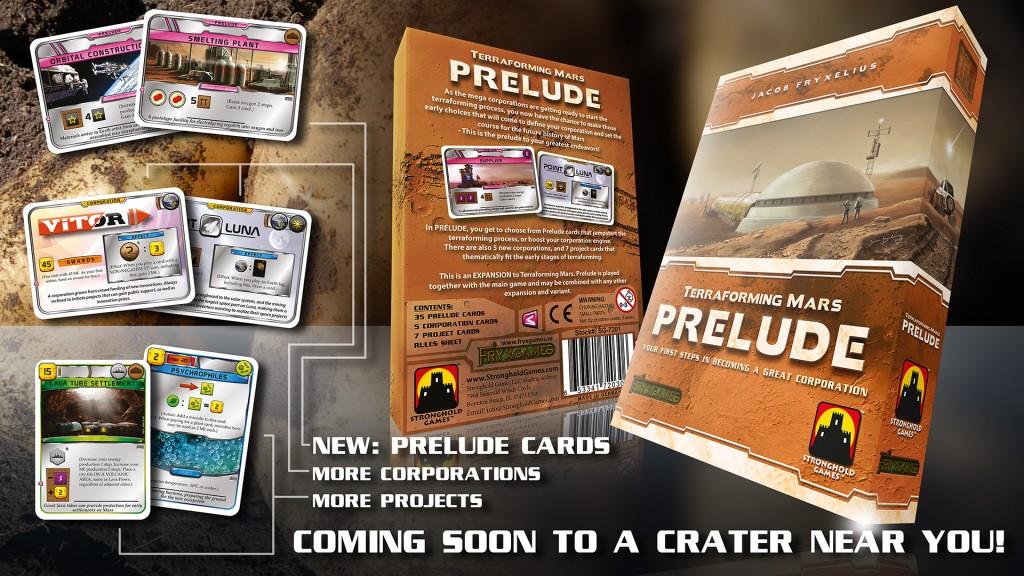 PRELUDE_RELEASE (1)